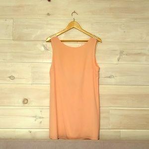 Mendocino dress BNWT